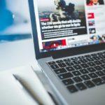 輸入ビジネスの効率を向上させる厳選Chromeプラグイン