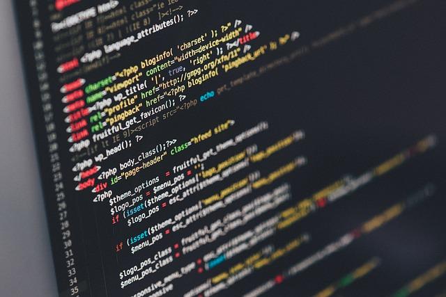 amazonのmwsapiでc#を使ってツール作成プログラム言語の選択は適材適所、何を作るかでどの言語を使うのかが決まるもの。 よく、「プログラム言語は何を勉強すればいいですか?」そしてエンジニアはいかなる言語でも扱えます。