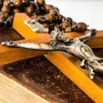 輸入ビジネスにおける商品適正価格は神の見えざる手で決められる