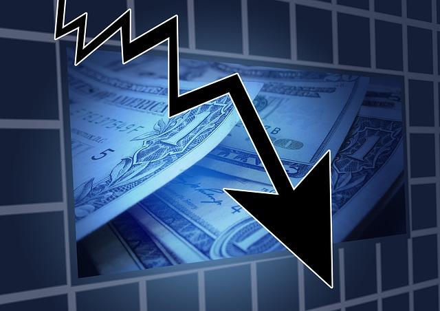 輸入ビジネスで価格がどんどん下がる価格崩壊