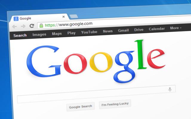 google chromeは機能豊富で軽いおすすめブラウザ