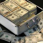 輸入ビジネスとブログ・アフィリエイトはどっちがいいのか?大事な選択
