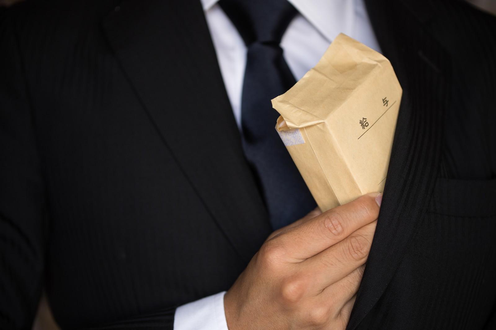 副業輸入ビジネスは本業に影響あたえる?