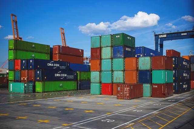 輸入ビジネスで無在庫販売のリスク