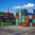輸入で避けては通れない関税法