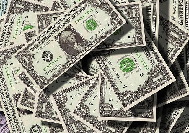 輸入ビジネスと円高の影響