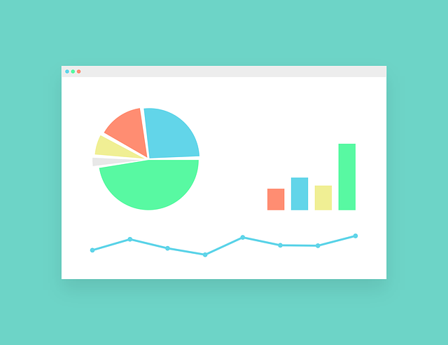 Stocker利益計算サンプルエクセルファイル