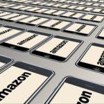 輸入ビジネスやるならAmazonプライム会員になるべきだ!