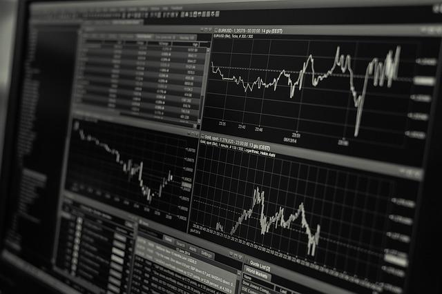 輸入ビジネスと円安の影響