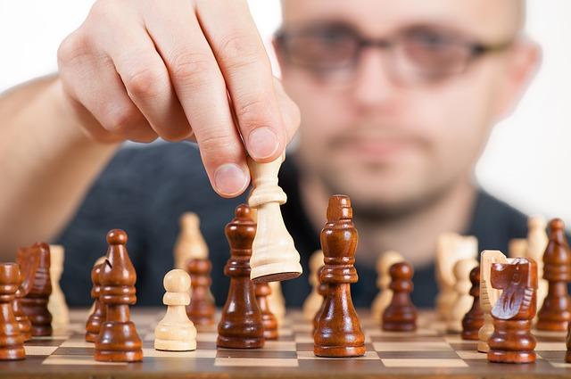 輸入ビジネスにおける4つの戦略