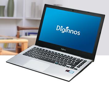 輸入ビジネスおすすめパソコン ドスパラ