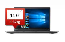 輸入ビジネスおすすめパソコン レノボのThinkPad