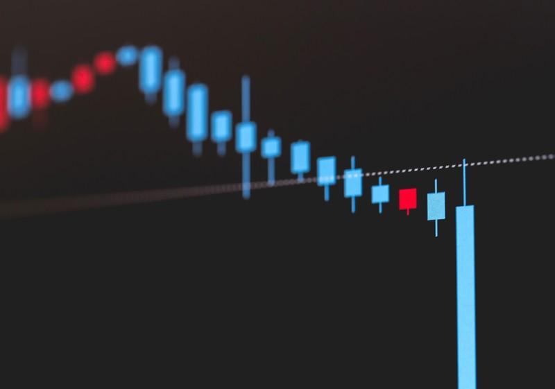 ライバル激増による価格崩壊
