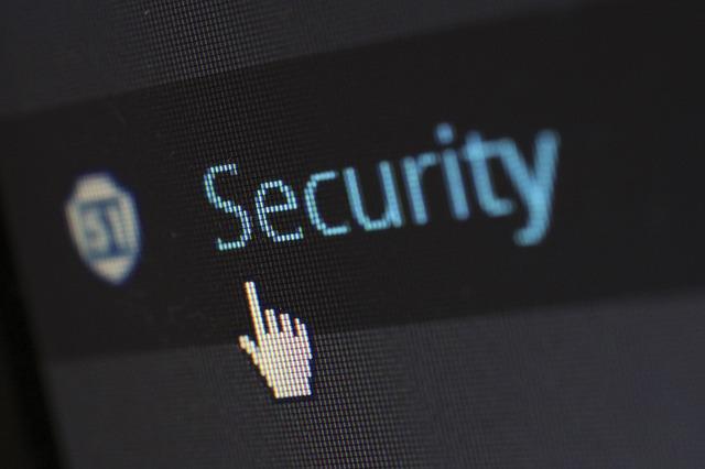輸入ビジネスのセキュリティ、クレジットカード情報漏えい防止