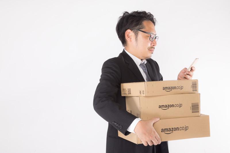 何だこの商品、amazonでしか売れないんじゃないか