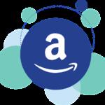 Amazon API MWS APIを使ったプログラム入門