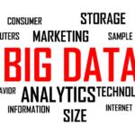 amazonのビッグデータをwebスクレイピングで解析する