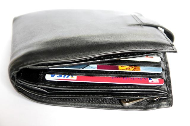 輸入ビジネスで損しないためのクレジットカード