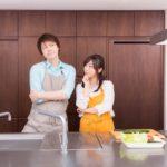 夫婦間トラブルの解決方法